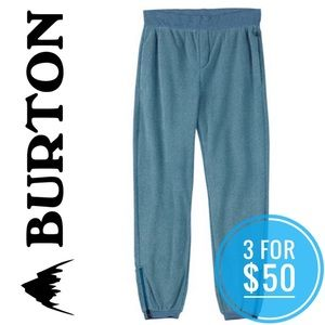 Burton Fuzzy Bombay Pants